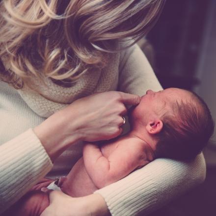 baby-821625_1920.jpg